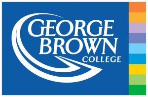 George Brown Toronto Reviews Tuition Start Dates Coursecompare Ca