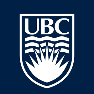 ubc-extended-learning