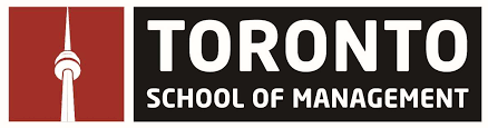 toronto-school-of-management