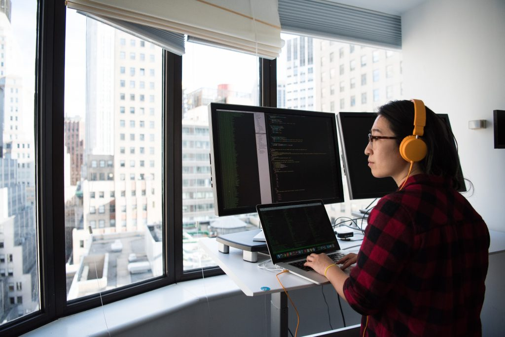 software-engineering-course