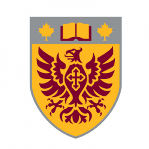 DeGroote School of Business Toronto - Reviews, Tuition & Start Dates |  CourseCompare.ca