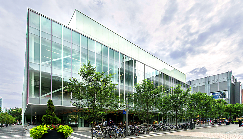ryerson-school-of-image-arts
