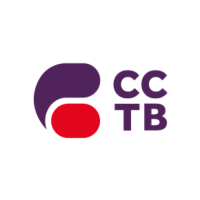 cctb-canadian-college-of-technology-and-business