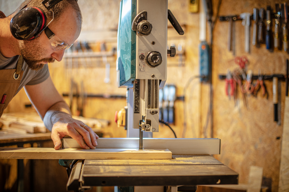 carpentry-courses-and-apprenticeships