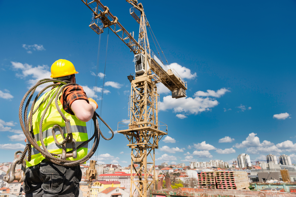 highest-paying-trades-in-canada