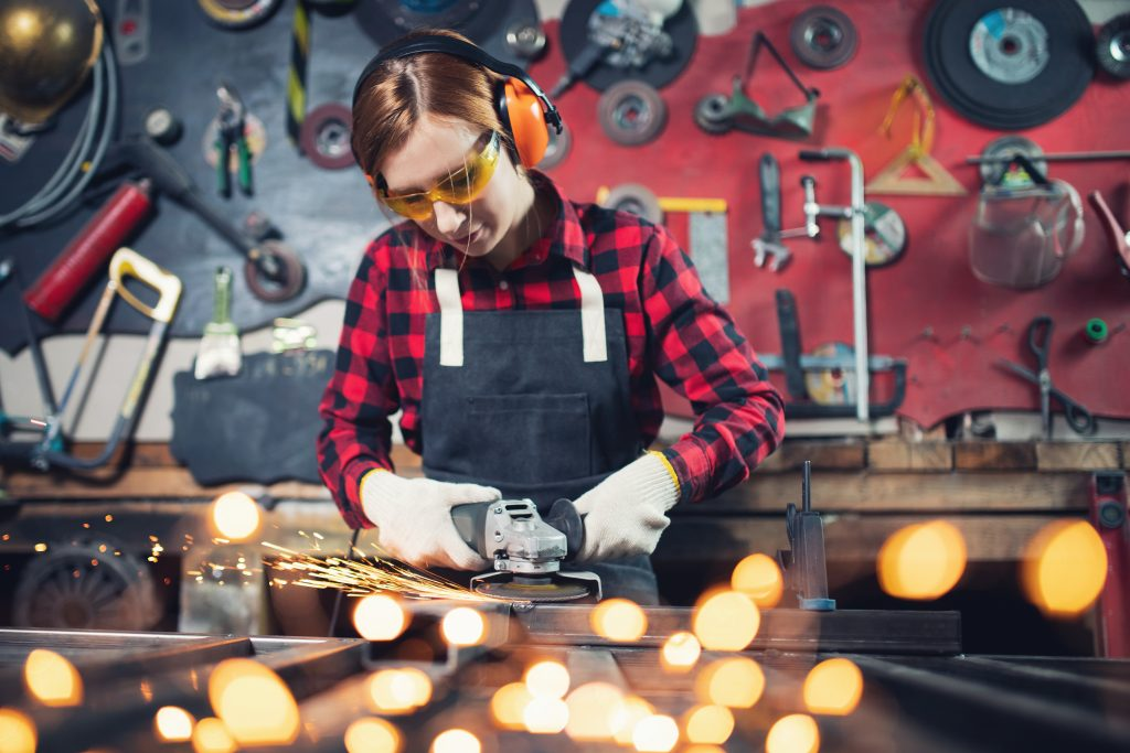 welding-courses-and-apprenticeships